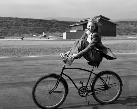 Happy Bike Rider Jpg 474 379 The Doggerjogger Pinterest